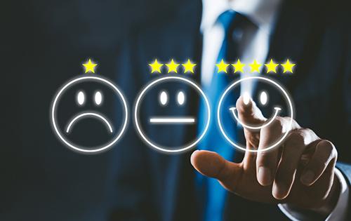 Webマーケティング全般に詳しいSEO対策会社を選ぶべき理由